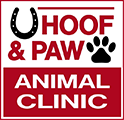 Hoof & Paw Animal Clinic